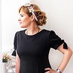 Анна Титова