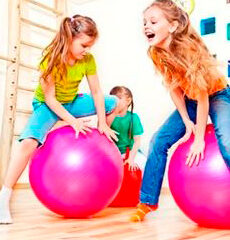 fitness-kid-2