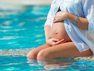 pregnant-sm