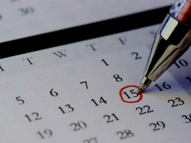 В данном календаре публикуется расписание ближайших семинаров, тренингов и вебинаров полимодального психолога и астролога Сергея Логинова