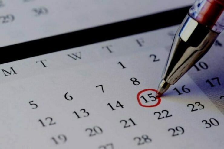 Календарь мероприятий 2019_2020