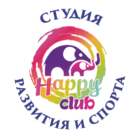 happy-time.club